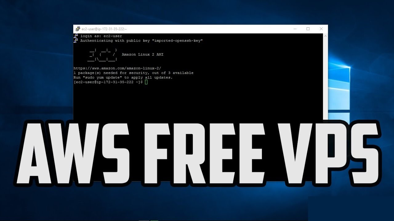 vps сервер как подключиться с андроида