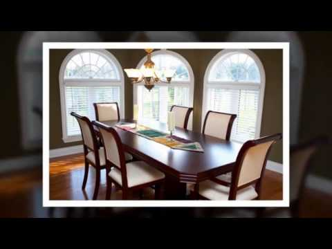 Dining Room Table Pads Superior Table Pad YouTube - Superior table pads
