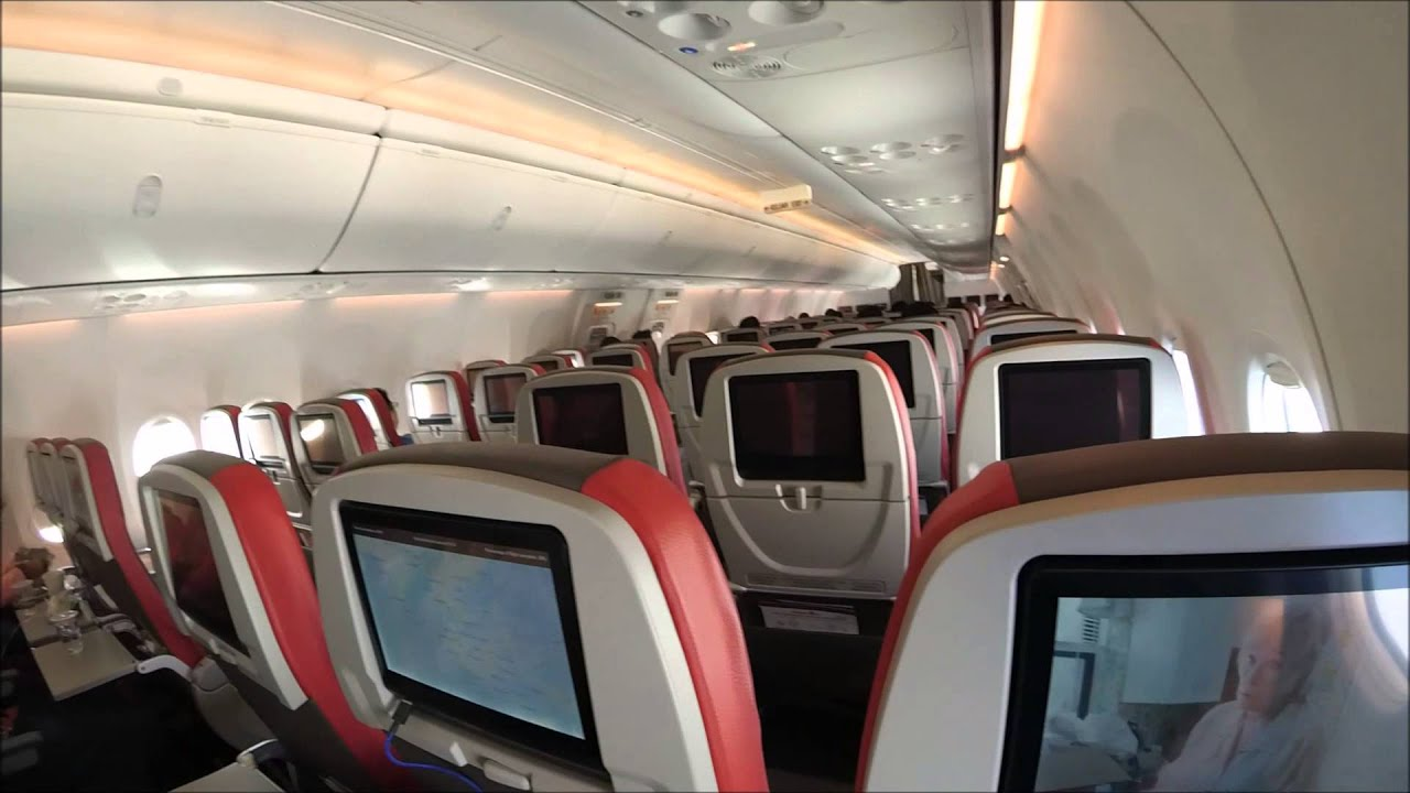Malindo Air: MALINDO AIR OD525 BANGKOK (DMK)