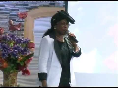 IF YOU ARE BOND JESUS CHRIST CAN SET YOU FREE -PASTOR OBBY OKEKE
