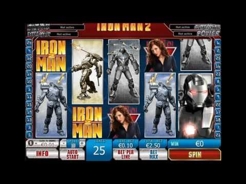 Игровые автоматы играть бесплатно без регистрации и смс вулкан