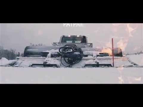 ГЛК «Красная горка», г. Ковров, Владимирская область