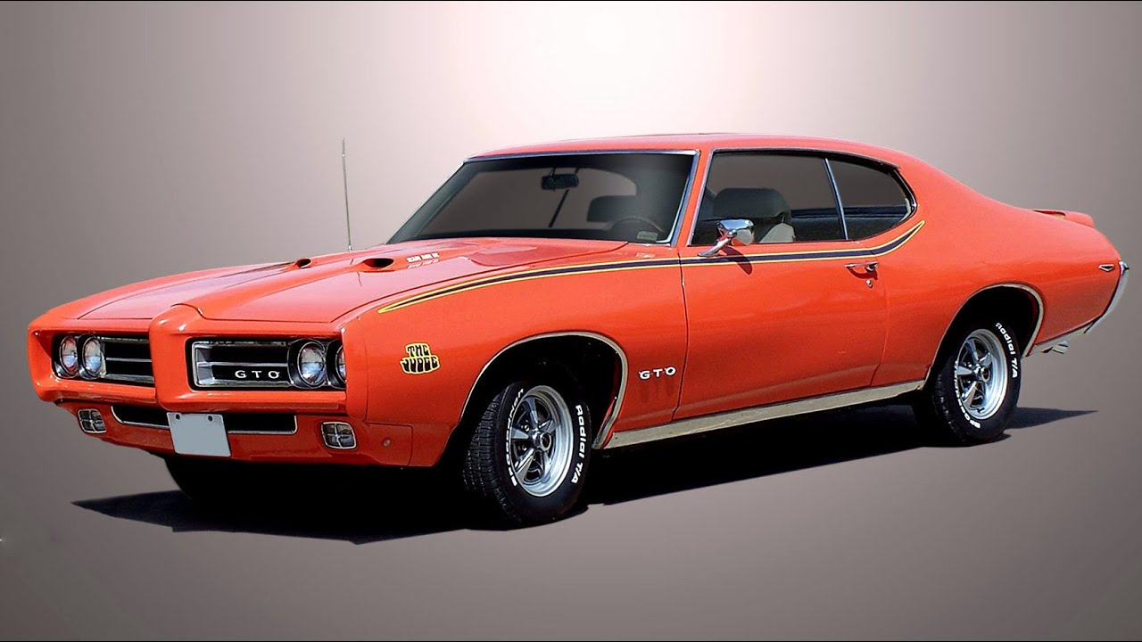 1969 pontiac gto judge 428 4 speed restored before and after ready for sale 5239864 youtube. Black Bedroom Furniture Sets. Home Design Ideas