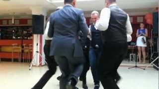 Бобруйск  танец Семь срок(7-40) для Саши Соркина(Бобруйск отдых танец юмор Турист., 2012-08-17T12:19:43.000Z)