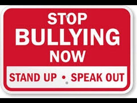 Anti-Bullying Flash Mob, February 2014 (Pink Shirt Day) - YouTube