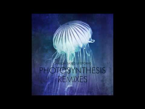 Carbon Based Lifeforms - Photosynthesis Remixes [Full EP]