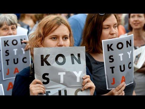 Understanding Populism in Eastern Europe