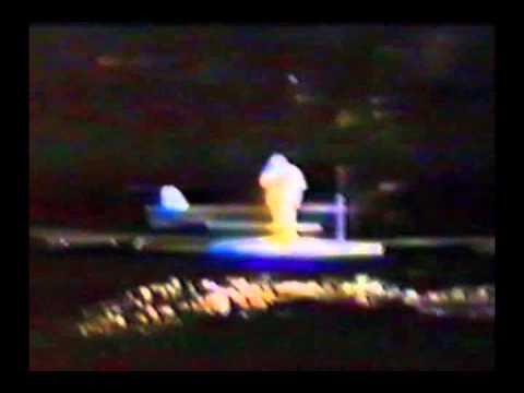 U2 - 1993-12-04 - Auckland - Part 2