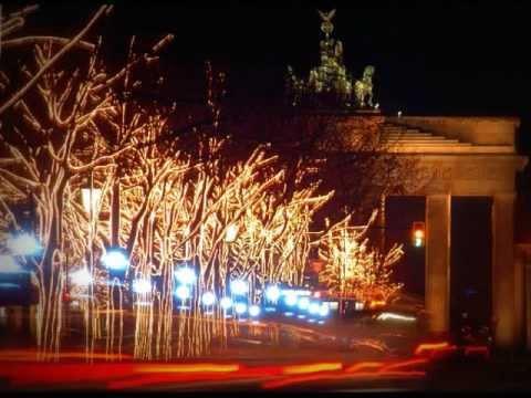 Berlin Weihnachten