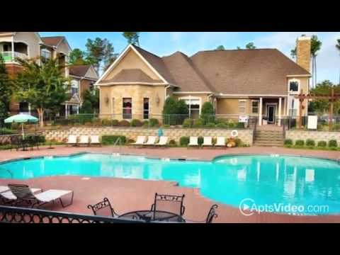 Carrington at Brier Creek Apartments in Raleigh, NC - ForRent.com