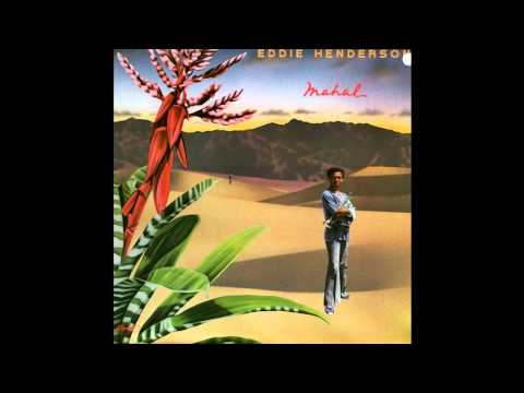 Jazz Funk - Eddie Henderson - Amoroso
