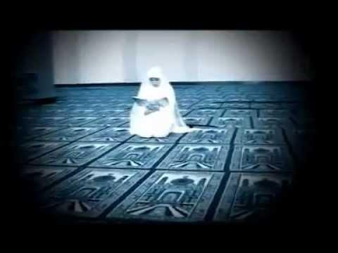WAFIQ AZIZAH - ELAYI
