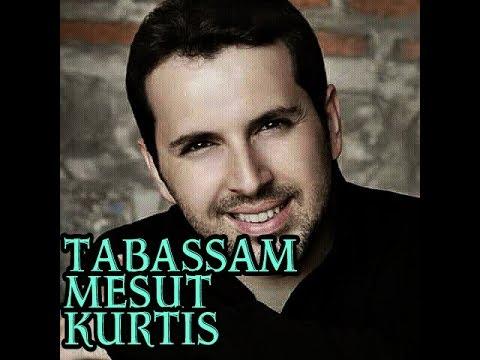 TABASSAM -Mesut Kurtis (Lyrics)