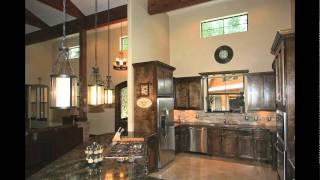 Taş Ev Villa Anahtar Teslim Yapımı, Taş Ev Villa Proje Hizmetleri