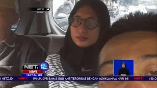 Download Video Aksi Pencurian Wanita Jadi-jadian  -NET12 MP3 3GP MP4