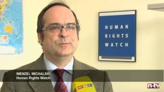 Frauenrechte in Saudi-Arabien
