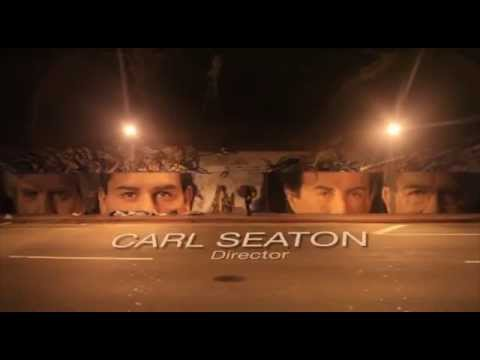 carlseaton2015intro reel