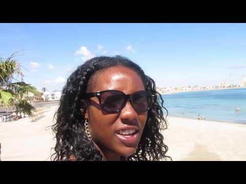 IT'S WEIRD BEING ALONE    Spain Travel Vlog