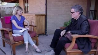 Amos Gitai on cinema, memory, and Rabin, The Last Day