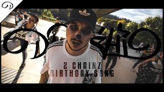 2 Chainz - Birthday Song | Danoshi Choreography [PC ONLY]
