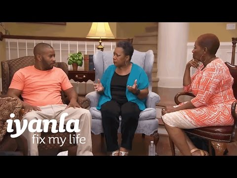 "A Mother's Heartbreaking Admission: ""I Didn't Love You Enough"" 
