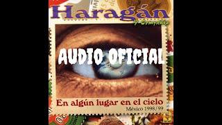 El Haragán y Compañía - En Algún Lugar en el Cielo (audio oficial)