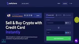 cum să cumperi bitcoin fără verificare