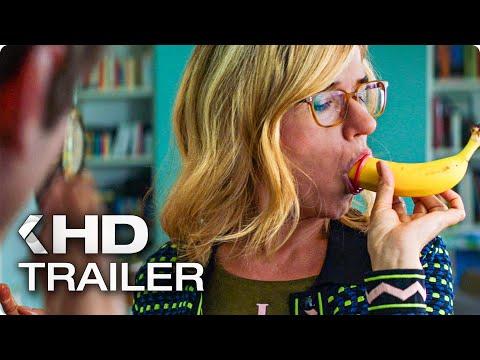 DAS SCHÖNSTE MÄDCHEN DER WELT Trailer 2 German Deutsch (2018)