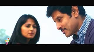 Oru Paadhi Kadhavu 1080p HD Bluray Video Song +3D Thaandavam HD