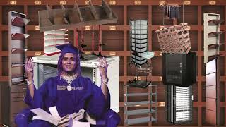 Lil Pump - Racks on Racks on Racks on Racks on Racks on Racks on Racks on Racks on Racks on Racks Video