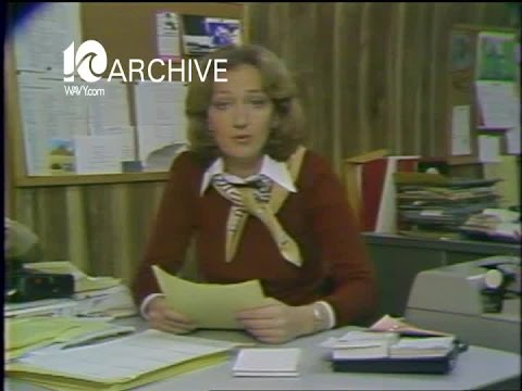 WAVY Archive: 1979 General Assembly Initiative