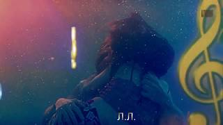 Ты  -  мой рай!   Красота подводного мира...