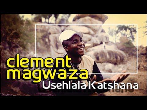 Usehlala Katshana