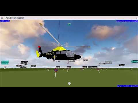ADSB Flight Tracker - Apps on Google Play