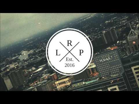 Ryan Little - Absent [Free Hip-Hop Beat/Instrumental Hip-Hop/Chill Music]