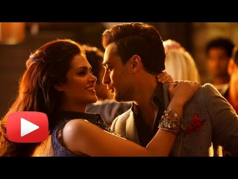 Dhat Teri Ki - Official Song Out - Gori Tere Pyaar Mein - Imran Khan Esha Gupta's Hot Song