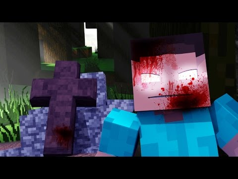 Do NOT Play Minecraft at 3:00 AM or Else Herobrine Comes To Life!