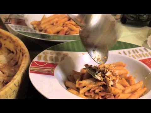 da Romeo italienisches Restaurant in Schneverdingen