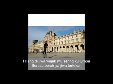 Segalanya Pasti -Aida Agil *** Minus One *** Karaoke