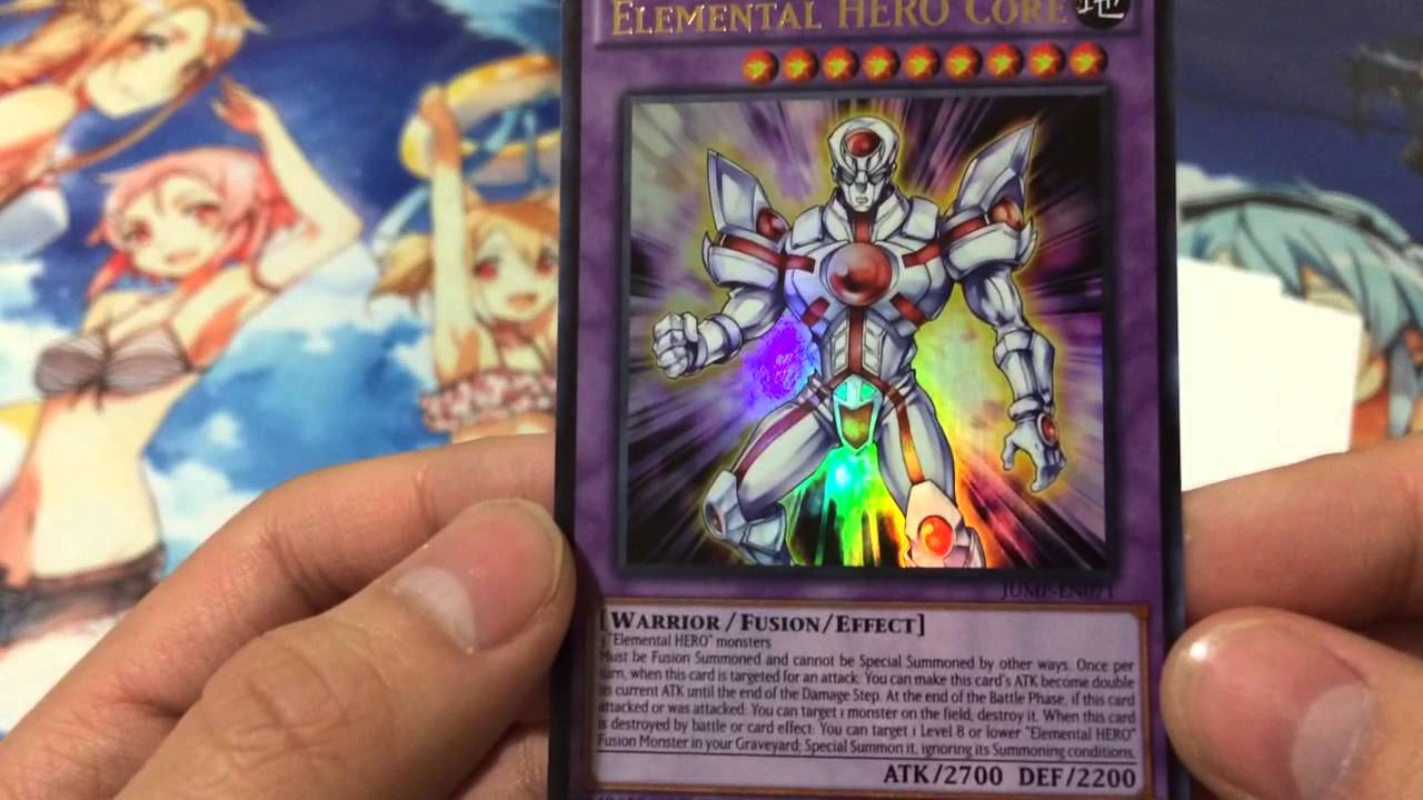 how to get shonen jump promo cards