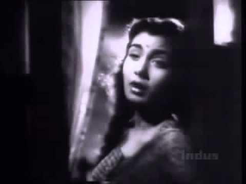 Tum Na Jaane Kis Jahan Mein Kho Gaye - Sazaa