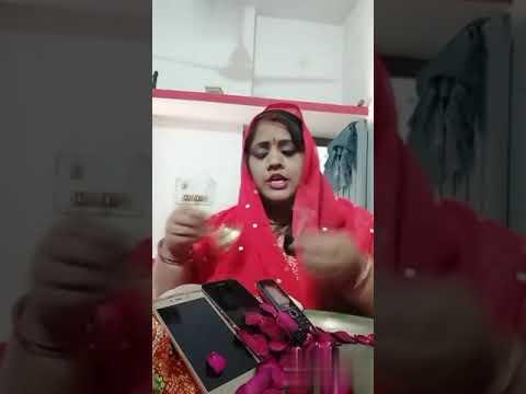 Comedy mobile song dn entertainment