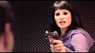 Исчезновение Элис Крид | 2009 | (дублированный трейлер)
