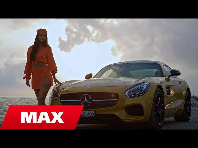 Anila Muja - Mos fol per ndjenja (Official Video 4K)