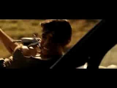 Fast and Furious 6 (2013 Official Trailer) [HD]Kaynak: YouTube · Süre: 1 dakika53 saniye