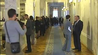 КПУ обвинила экс-главу СБУ Валентина Наливайченко в ...