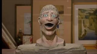 Art Attack - Series 17, Episode 6 (2004)