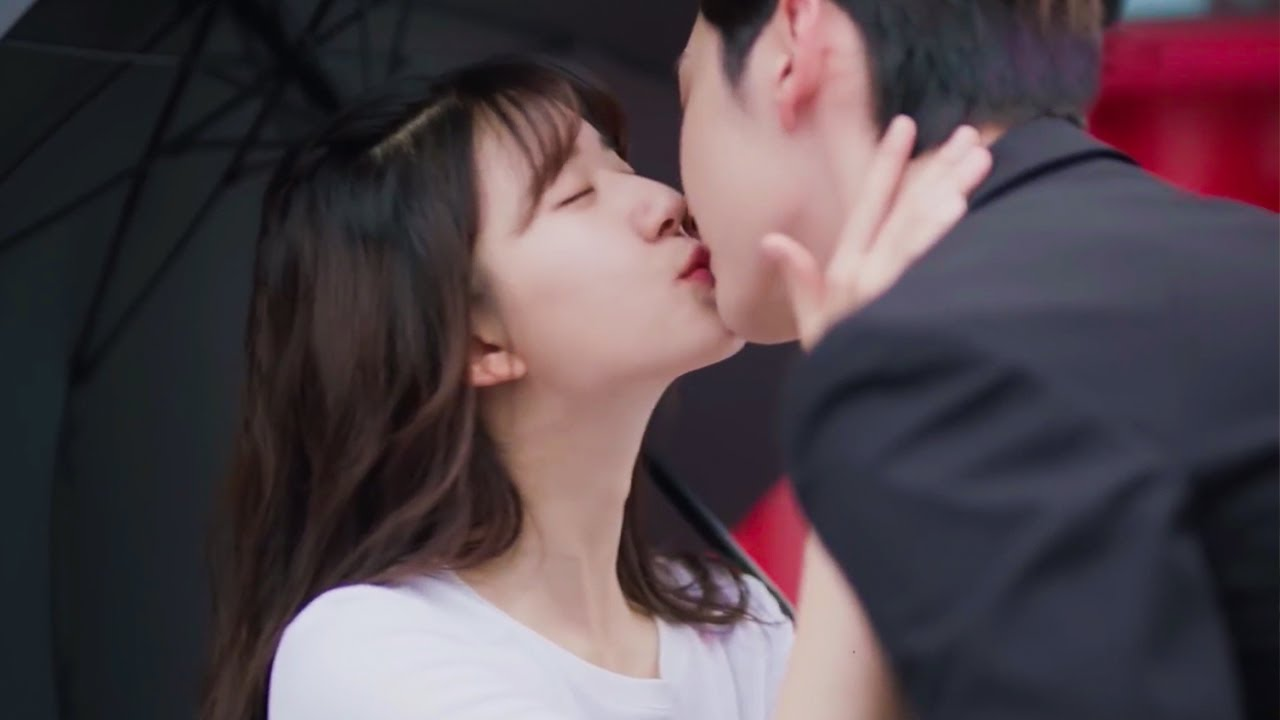 💖Chinese Drama Mix Eng Song💖You want to play like this?💖Cute Love Story 2021