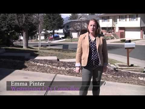 home repair assistance programs