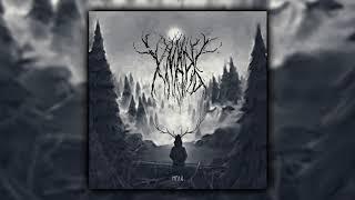 Хмарь - Мгла (full album)